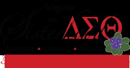 Southern Region || Delta Sigma Theta Sorority Inc.
